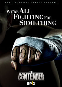 The Contender-15563