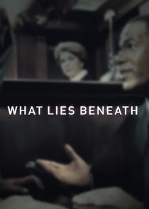 What Lies Beneath-1934