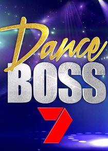 Dance Boss-38466