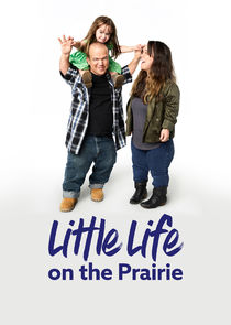 Little Life on the Prairie-6743