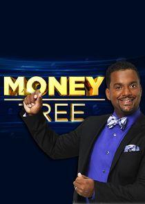 Money Tree-26440