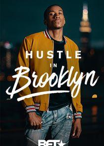 Hustle in Brooklyn-36069
