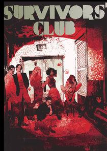 Survivors' Club-36350