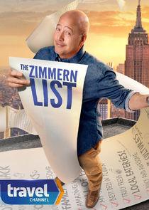 The Zimmern List-30287