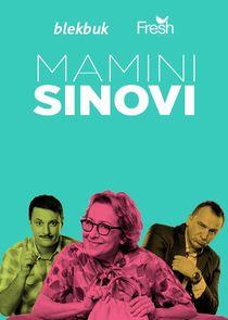 Mamini Sinovi-38414