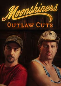 Moonshiners: Outlaw Cuts-7733