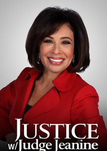 Justice with Judge Jeanine-2267