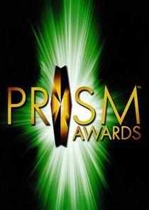 PRISM Awards-9073