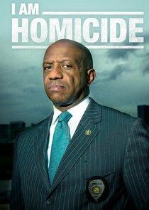 I Am Homicide-16831