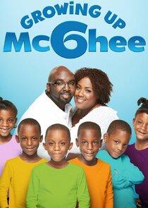 Growing Up McGhee-16839