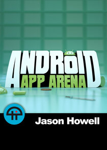 Android App Arena-16987