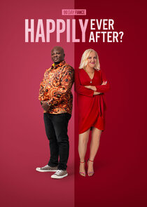 90 Day Fiancé: Happily Ever After?-17016