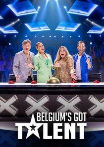 Belgiums Got Talent-5960