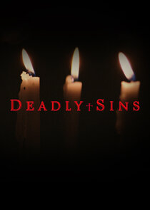 Deadly Sins-17085