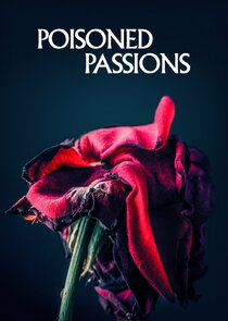 Poisoned Passions-17166