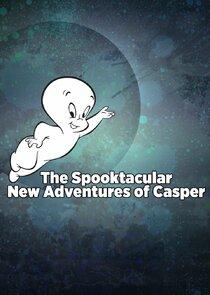 Casper-17177
