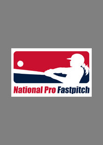 National Pro Fastpitch Softball-17199