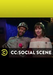 CC: Social Scene-17380