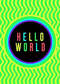 Hello World!-17560