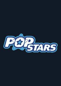Popstars-17565