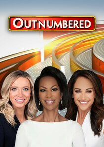Outnumbered-17588
