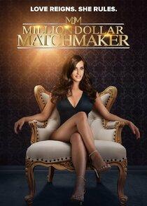 Million Dollar Matchmaker-17595