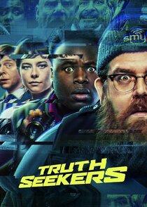 Truth Seekers-41611