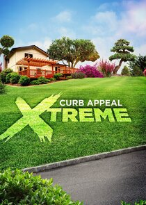 Curb Appeal Xtreme