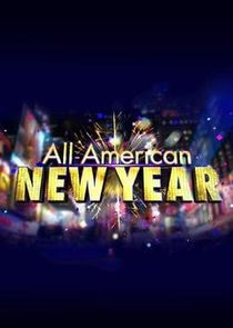 All-American New Year-10116