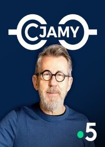 C Jamy-53604