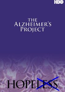 The Alzheimer's Project-55709