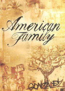 American Family-55710