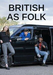 British As Folk-53357