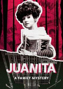 Juanita: A Family Mystery
