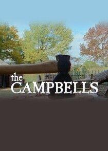 The Campbells-55750