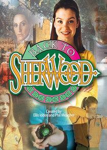 Back to Sherwood