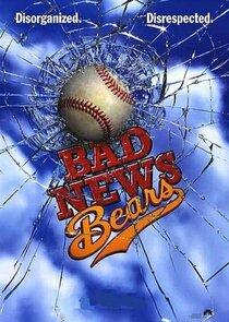The Bad News Bears-55764