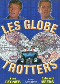 Les Globe-trotters-55586