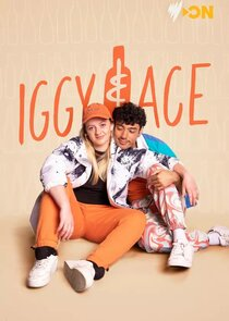 Iggy And Ace-54975