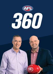 AFL 360-52461