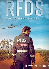 RFDS-49834