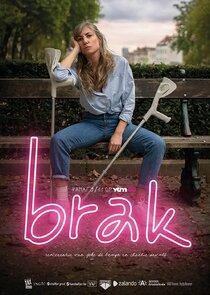 Brak-55461