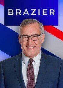 Brazier-55798