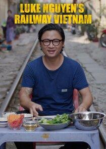 Luke Nguyen's Railway Vietnam-43779