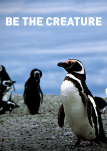 Be the Creature