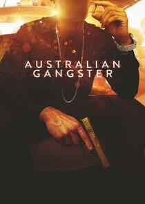 Australian Gangster-55824