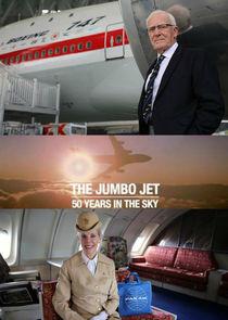 The Jumbo Jet: 50 Years in the Sky