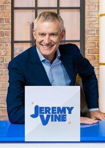 Jeremy Vine-35803