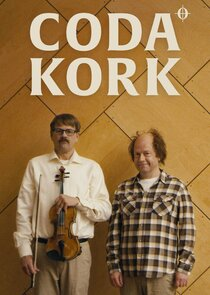 Coda KORK-55122