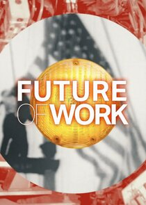Future of Work-55513